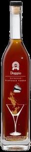 DOPPIO_WHT