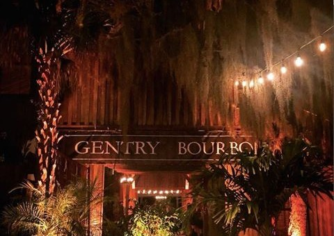 Bravo TV takes an in-depth look at Gentry Bourbon and JD Madison