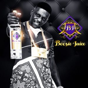 Boosie Juice
