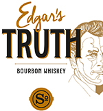 Edgar's Truth Serum Bourbon