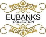 Eubanks Logo1