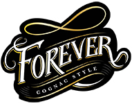 Forever Logo Website