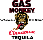 Gas Monkey Logo Website