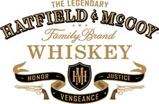 H&M Logo Website