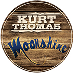 KT Moonshine Logo Website