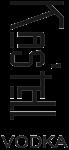 Kastell Logo