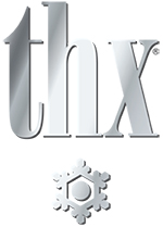 thx Logo Website