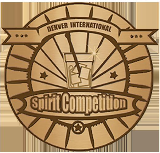 Denver_Gold
