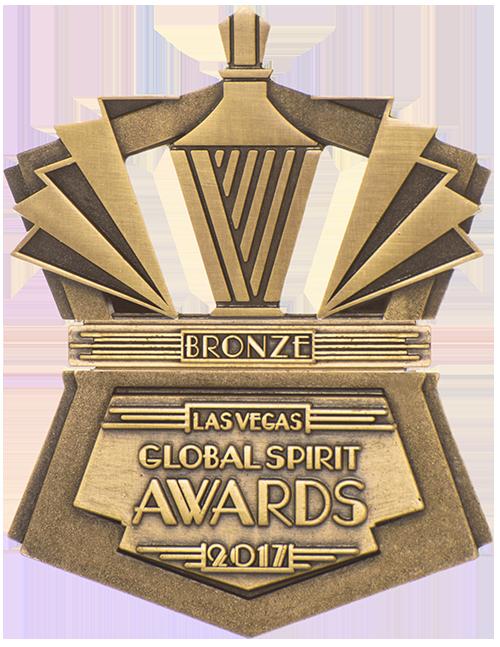 GSA Bronze