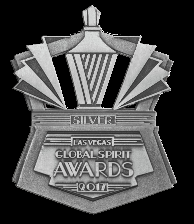 GSA Silver (1)
