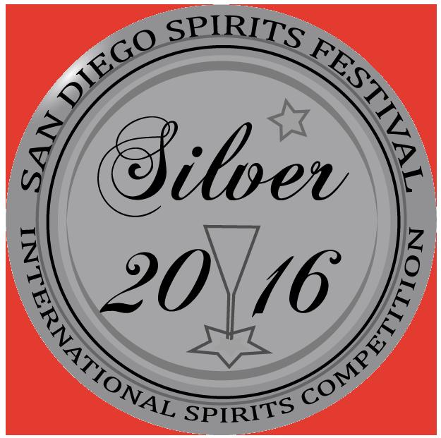 San Diego Silver_2016