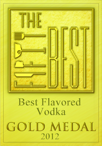 TheFiftyBest_GoldMedal_Flavored_Vodka_2012