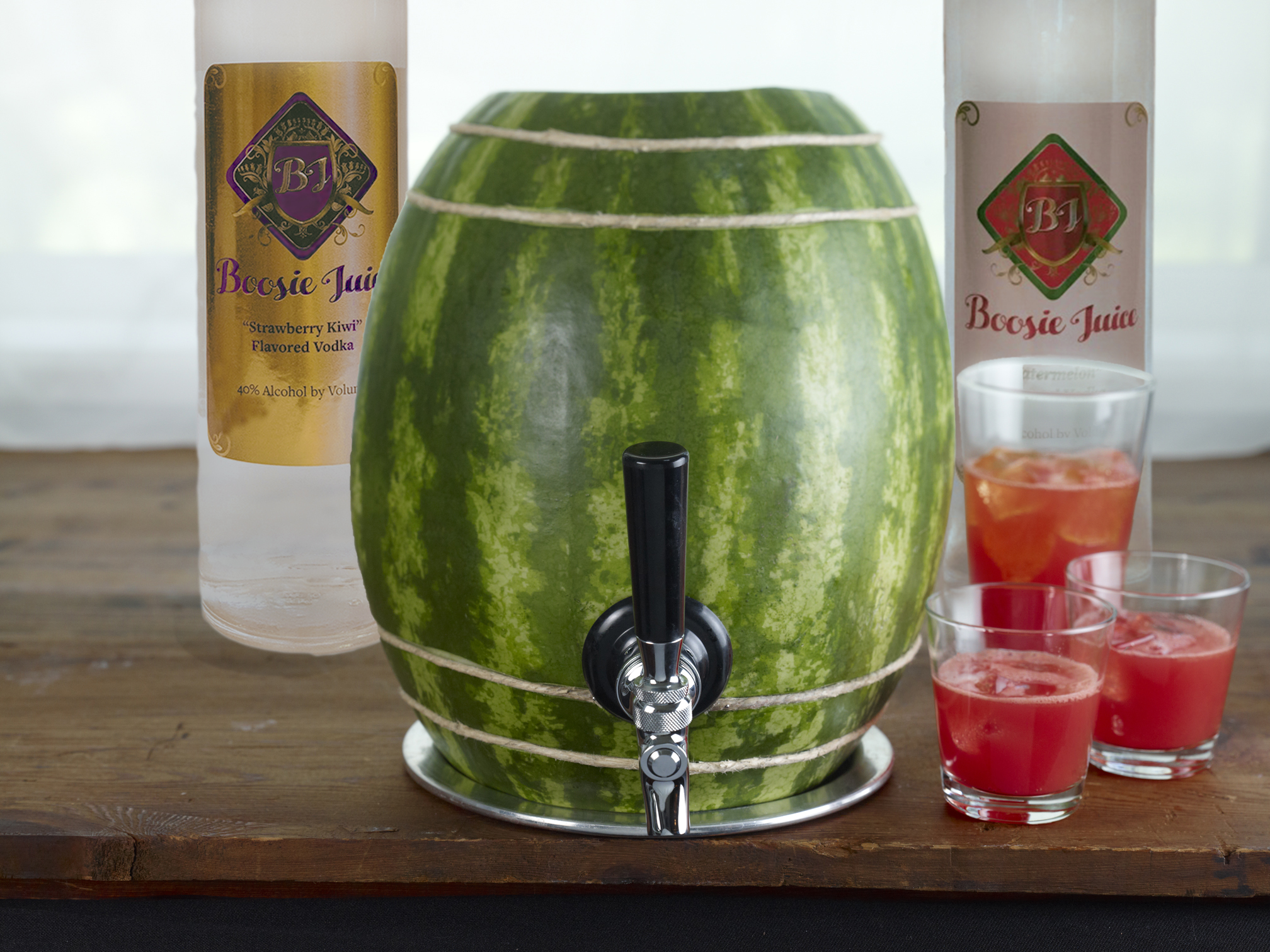 BJ Watermelon Keg-01