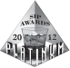 2012 SIP Awards_Platinum (2)