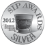 2012 SIP Awards_Silver