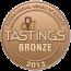 BTI Bronze_2013