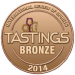 BTI Bronze_2014