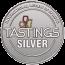 BTI Silver (1)