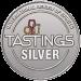 BTI Silver