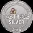 BTI Silver_2015