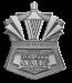 GSA Silver