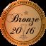San Diego Bronze_2016 (1)