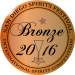 San Diego Bronze_2016