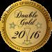 San Diego Dbl Gold_2016